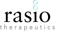 Rasio Therapeutics, Inc.