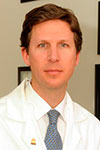 Graeme F. Woodworth, MD, BS