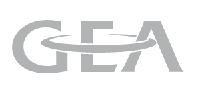 GEA Process Engineering