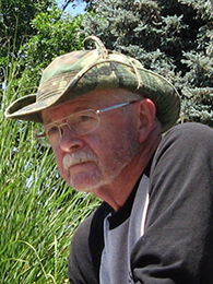 Gary G. Buterbaugh, PhD