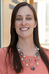 Erin VanMeter, PharmD, BCACP (Faculty)