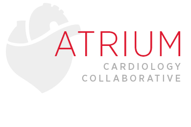 ATRIUM Cardiology Collaborative
