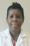 Sharon Wilson, PharmD, BCPS