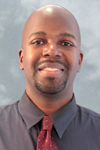 Jason Noel, PharmD - Associate Professor of Pharmacy Practice and Science