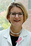 Nicole Brandt, PharmD - Professor of Pharmacy Practice and Science