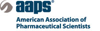 American Association of Pharmaceutical Scientists (AAPS)