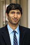 Peter Doshi, PhD, Assistant Professor, Pharmaceutical Health Services Research