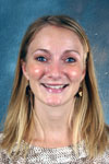 Lauren Hynicka, PharmD - Assistant Professor of Pharmacy Practice and Science