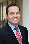 Joey Mattingly, PharmD, MBA - Assistant Professor of Pharmacy Practice and Science