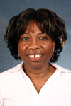 Charmaine Rochester, PharmD - Associate Professor of Pharmacy Practice and Science